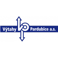 Výtahy Pardubice a.s.