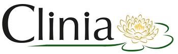 Clinia.cz