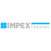 IMPEX TRADING, s.r.o.