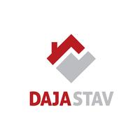 DaJastav