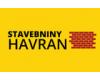 Stavebniny Havran