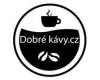 Dobré kávy.cz