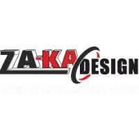 ZA-KA DESIGN