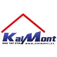 KalMont – Kalenda Jan