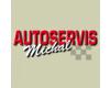 Autoservis Michal, s.r.o.