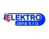 ELEKTRO-Jana s.r.o.