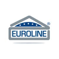 EUROLINE BOHEMIA - projekty domů