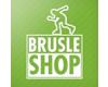 Brusle-shop.cz