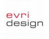evri design - Eva Káňová