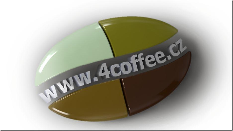 4coffee s.r.o.