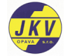 JKV Opava, s.r.o.
