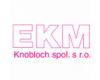 EKM-Knobl, spol. s r.o.