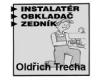 Oldřich Trecha