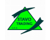 STAVO TRADING, s.r.o.