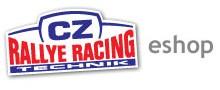 Rallye Racing CZ, s.r.o.