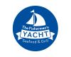 Fisherman's Yacht