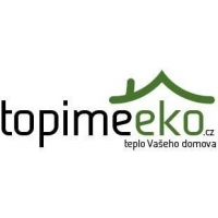 Topimeeko.cz