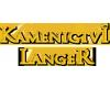 Kamenictví Jaroslav Langer