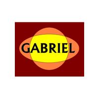 Miroslav Gabriel – vyklízení, stěhování, odvoz