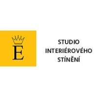 Eurofirany – bytový textil
