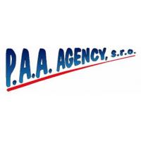 P.A.A. Agency, s.r.o.