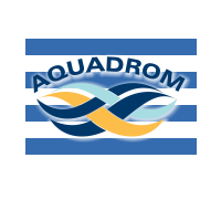 Aquadrom Most