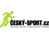 Český sport.cz