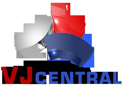 VJ central s.r.o.
