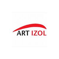 ART - IZOL s. r. o.