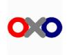 OXO plus s.r.o.