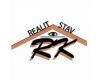 REALIT-STAV RK, s.r.o.