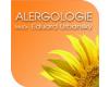 IMURA s.r.o. - Ambulance alergologie a klinické imunologie, MUDr. Eduard Urbanský