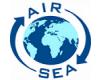 C.S. CARGO AIR-SEA s.r.o