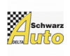 Jan Schwarz - Auto Schwarz