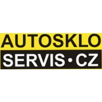 Autosklo - servis CZ s.r.o.