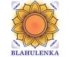 PSYCHOTERAPIE - Lenka Blahutová