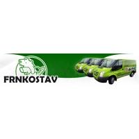 FRNKOSTAV CZ, s.r.o.
