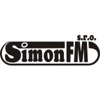 SIMON FM s. r. o. – velkoobchodní a maloobchodní prodej