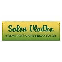 Salon Vlaďka