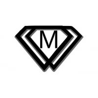 Morfeusz - grafika 3d