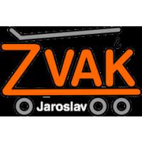Autodoprava Jaroslav Žvak