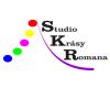 Studio krásy Romana