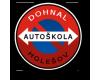 Autoškola Dohnal Holešov