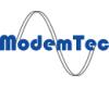 ModemTec, s.r.o.