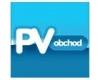 PV-OBCHOD, s.r.o.