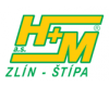 H + M Zlín a.s.