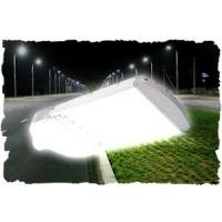 LED abc