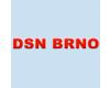 DSN BRNO, s.r.o.