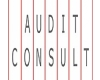 AUDIT CONSULT, a.s.