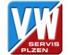 VWSERVISPLZEN.cz